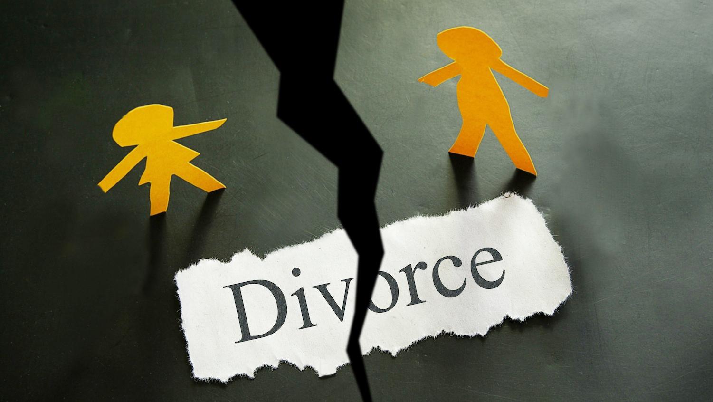 diy-divorce.jpg
