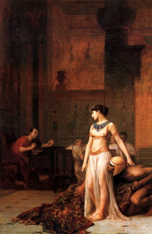 Bc-nh-miu-t-li-hnh-nh-ca-Julius-Caesar-v-Cleopatra..jpg