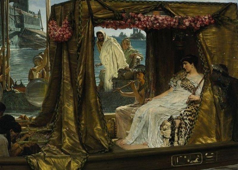 Hnh-nh-miu-t-ca-Marcus-Antonius-v-Cleopatra..JPG