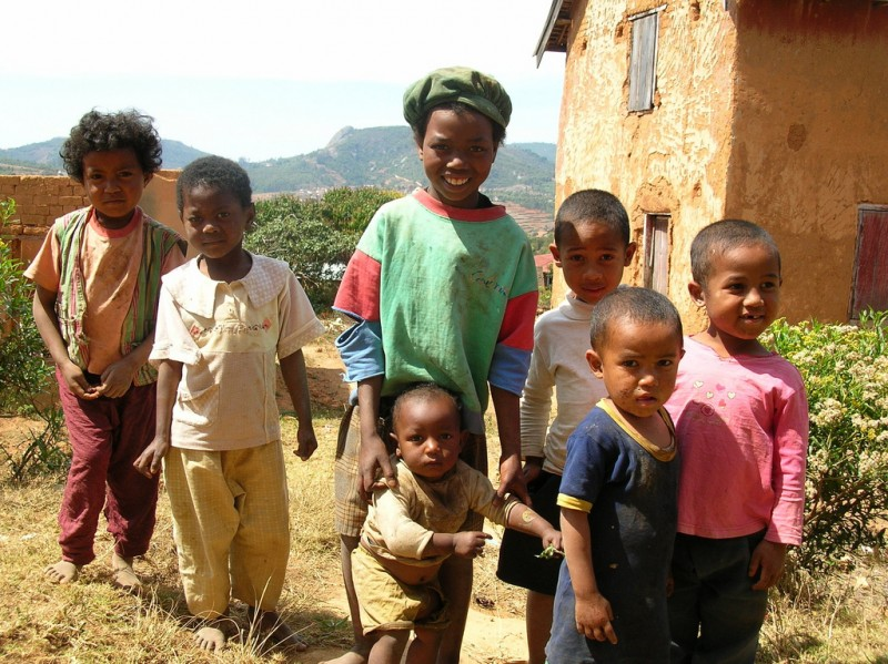 children-in-madagascar.jpg