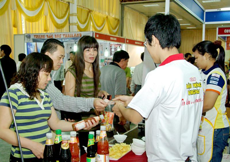thai-lan-3.JPG