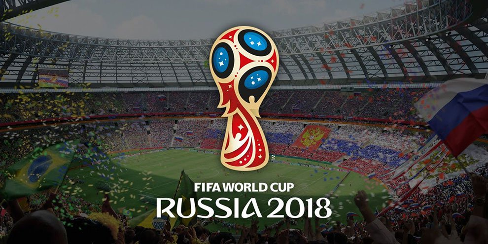 football-world-cup-2018-461673.jpg