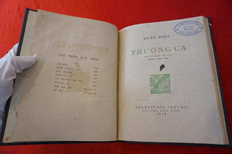 truong-ca-xuan-dieu-1.JPG