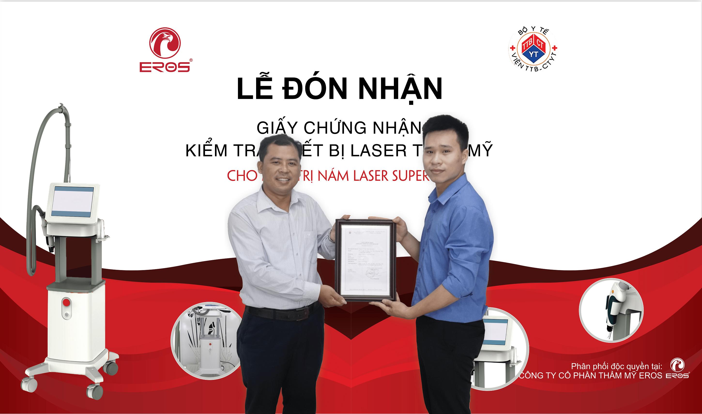 le_don_nhan2.jpg