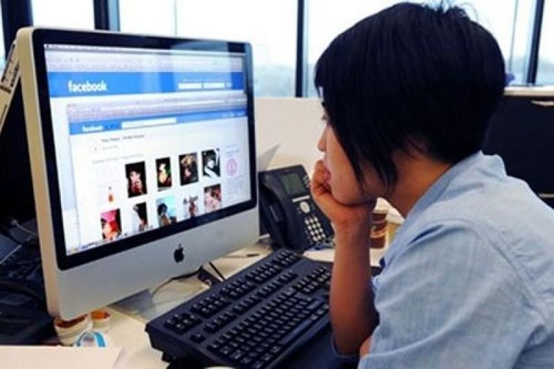 dang-tin-facebook-1.jpg