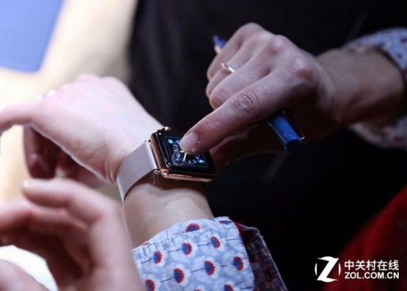 apple-watch-5.jpg