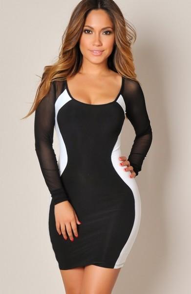 evening-dresses-for-hourglass-figure-2.jpg