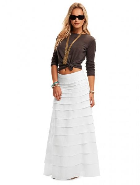 white-linen-saintes-skirt_0.jpg