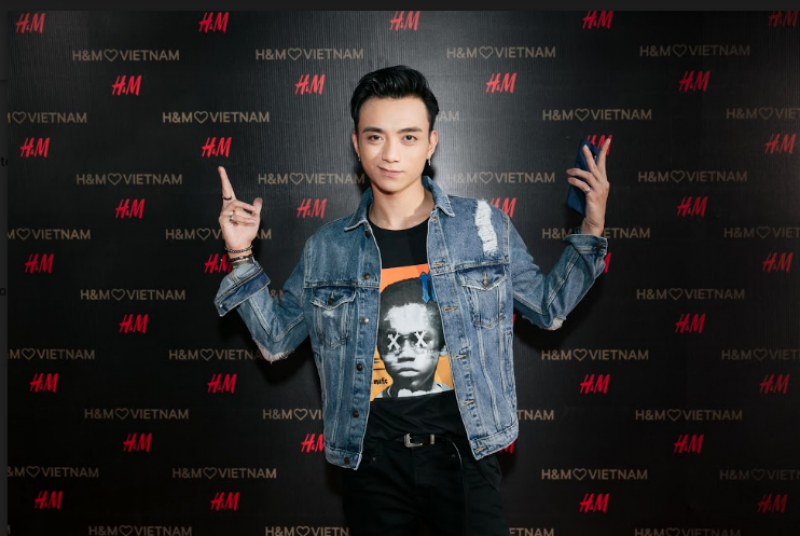 h_m-vip-party_-soobin-hoang-son.png