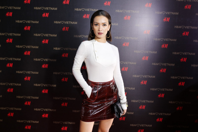 h_m-vip-party_ai-phuong-1.jpg