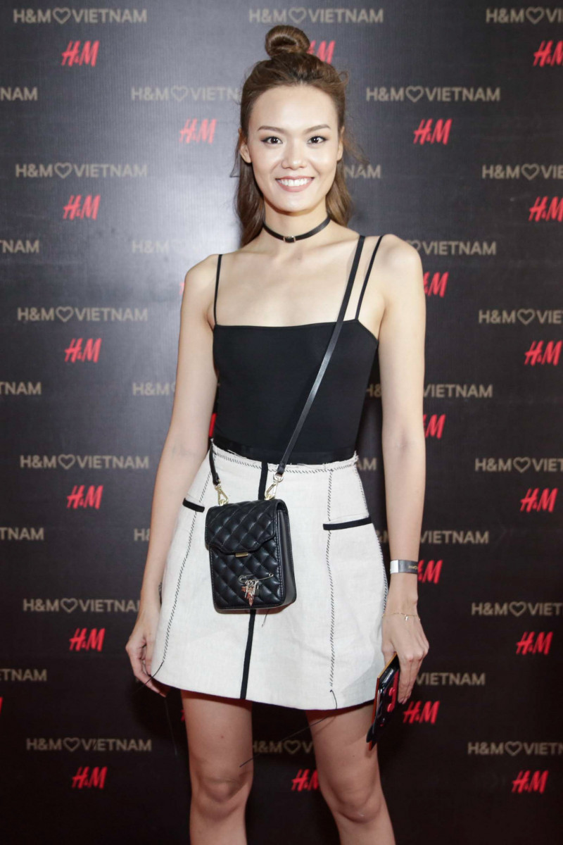 h_m-vip-party_le-thanh-thao.jpg