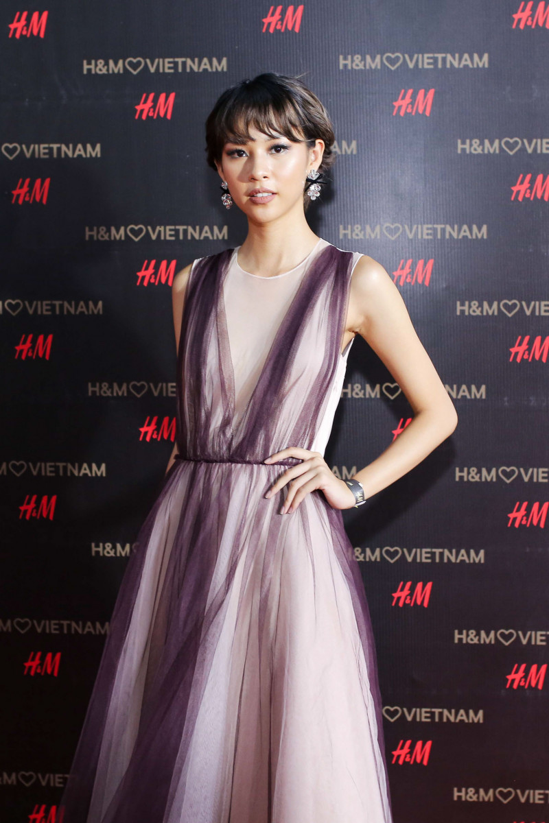 h_m-vip-party_phi-phuong-anh.jpg