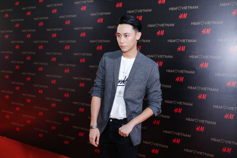 h_m-vip-party_rocker-nguyen-1.jpg