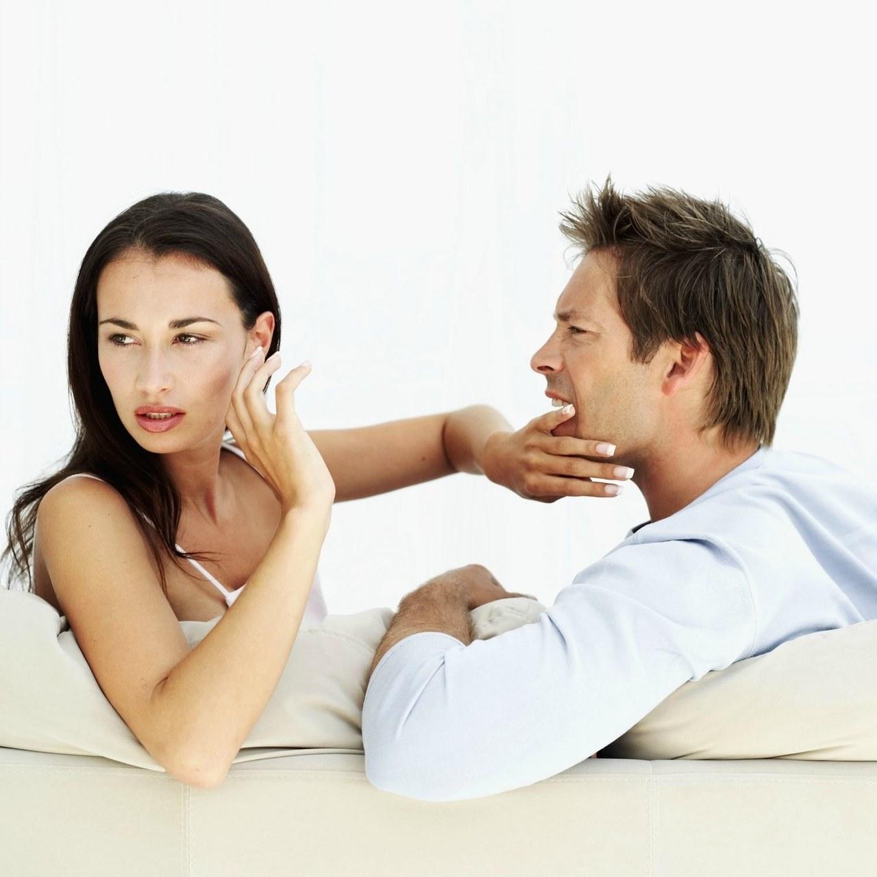 sex-love-life-2013-1-arguing-couple-main.jpg