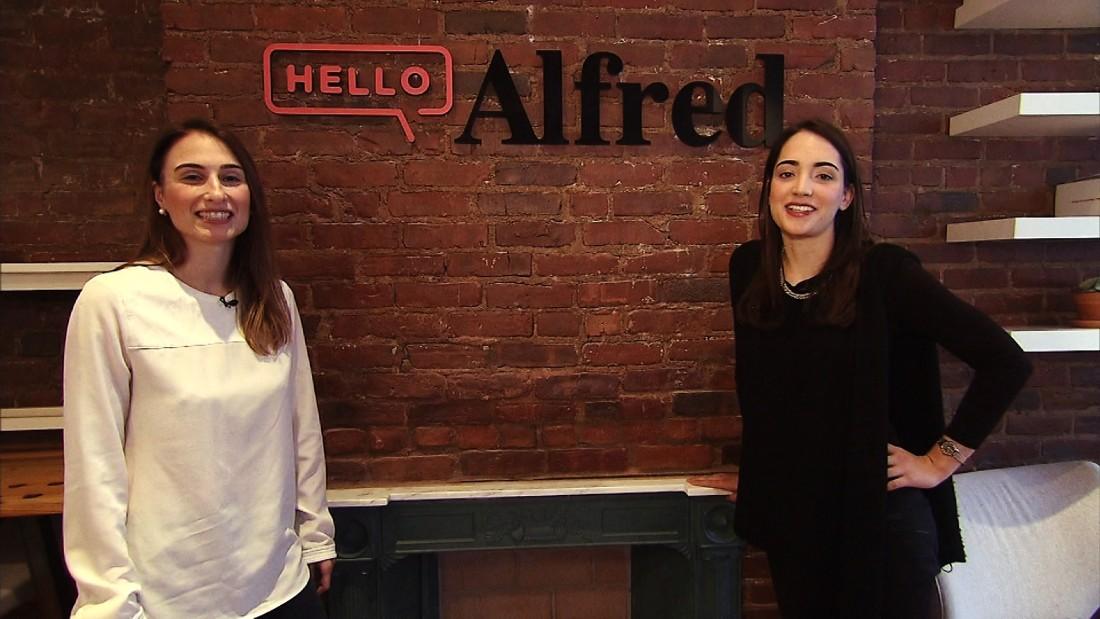 160129162144-hello-alfred-founders-1100x619.jpg
