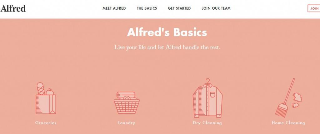 hello-alfred-1024x429.jpg