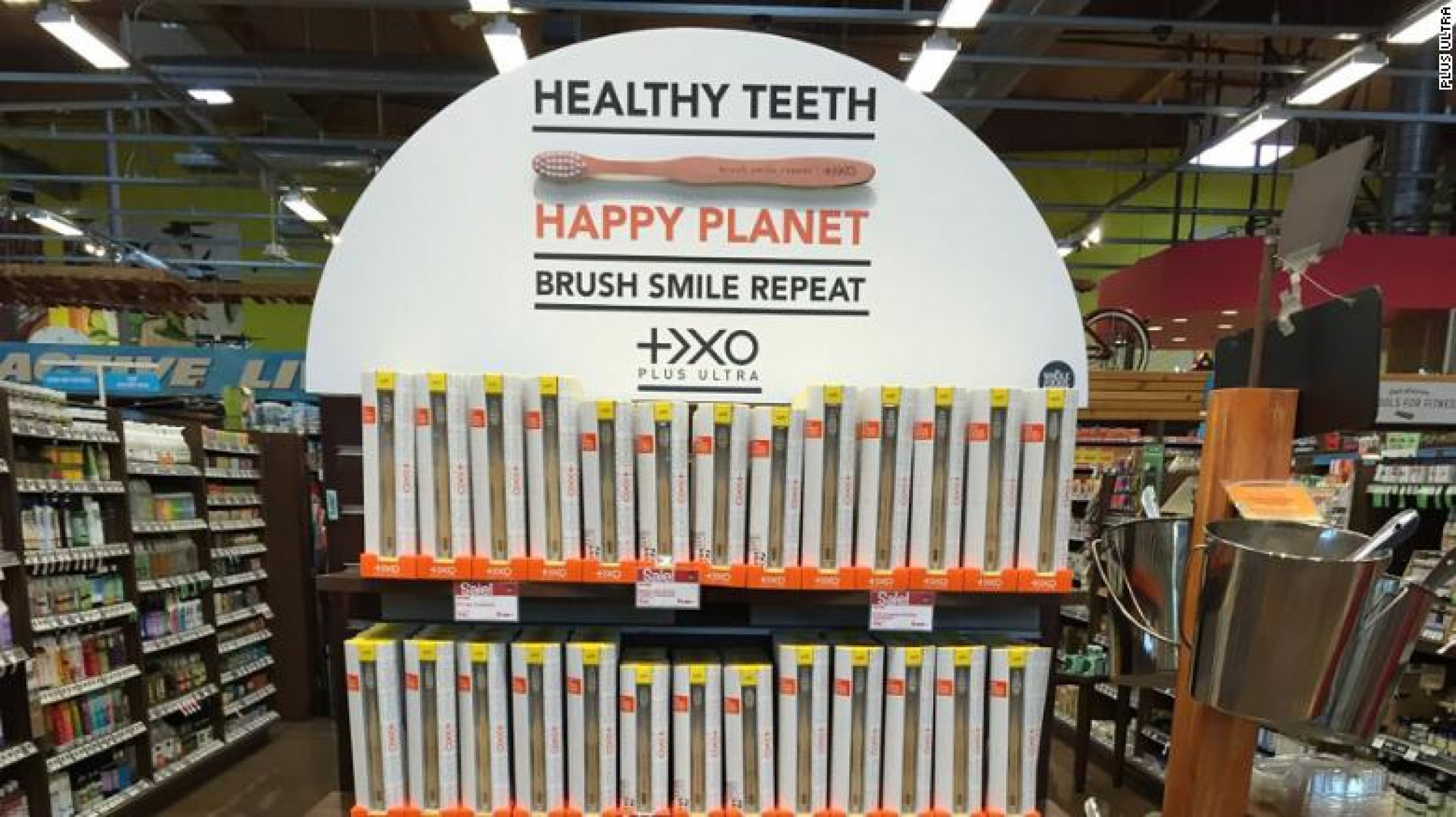 180928162711-bamboo-toothbrushes-stores-exlarge-169.jpg