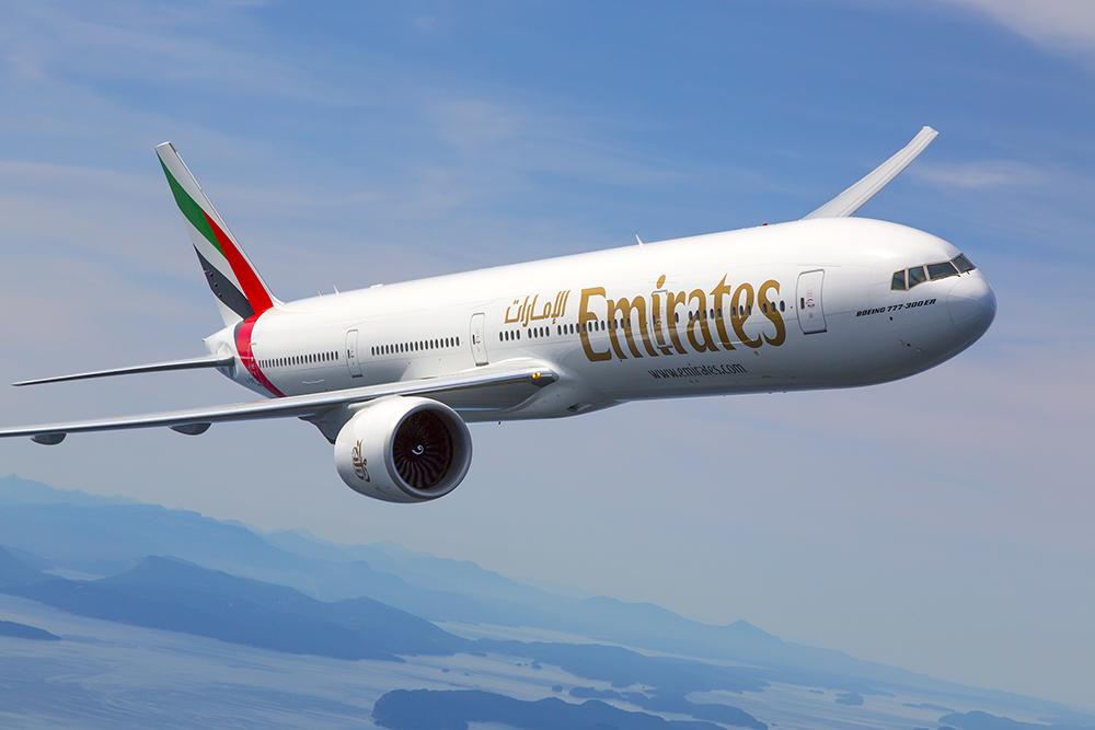 emirates-boeing-777-300er.jpg