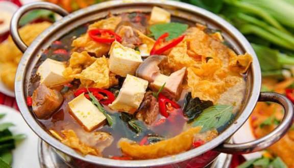 foody-mobile-8-_hinhmob-jpg-505-635829256492748191.jpg