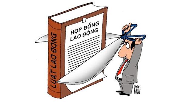 hop-dong-lao-dong1.jpg