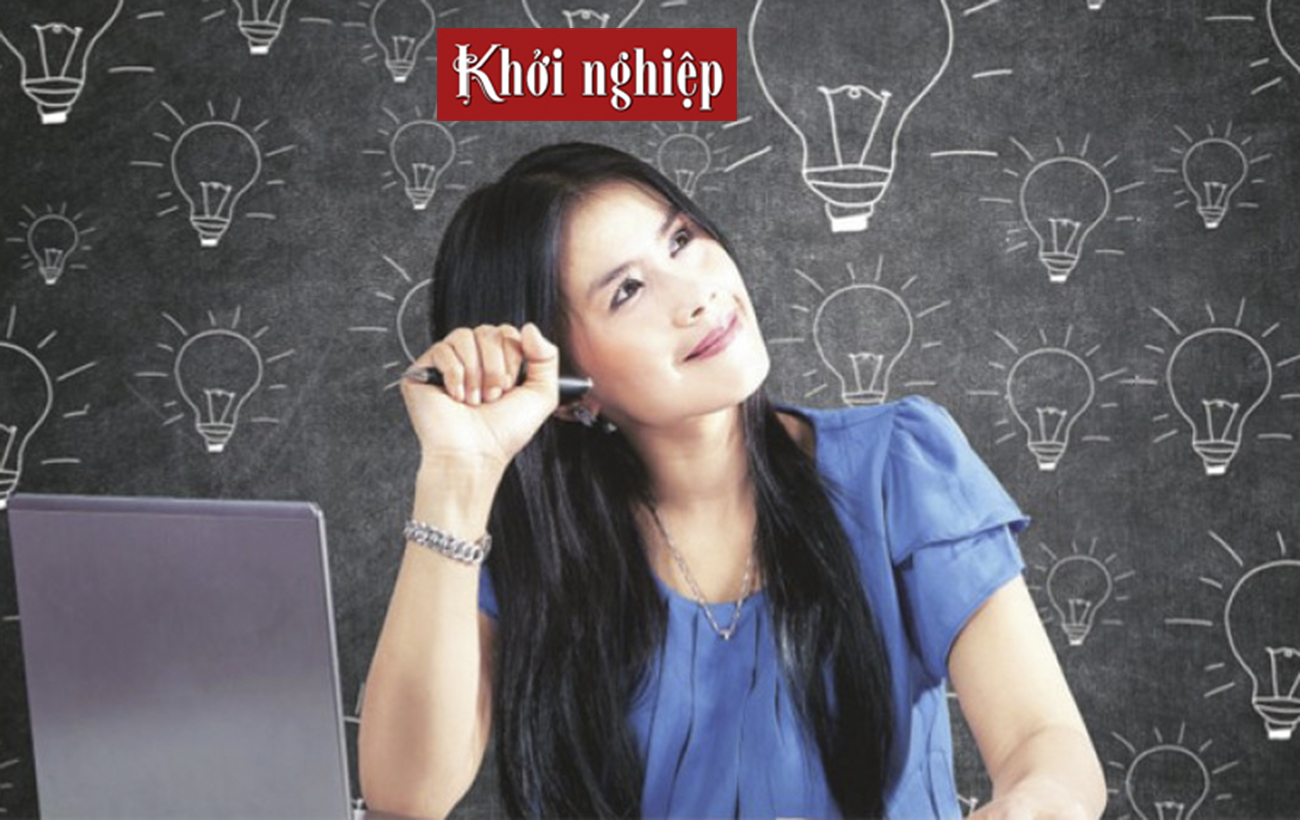 khoi-nghiep-11.jpg