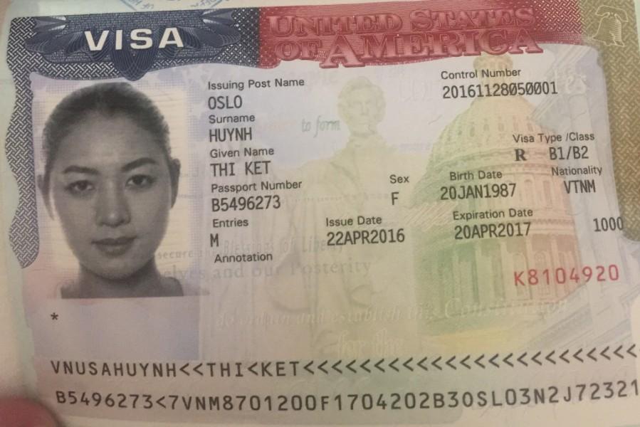 visa-vao-my-cua-thai-nha-van_3904.JPG
