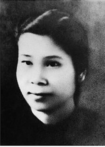 chn-dung-lit-s-hong-ngn-1921-1949.jpg