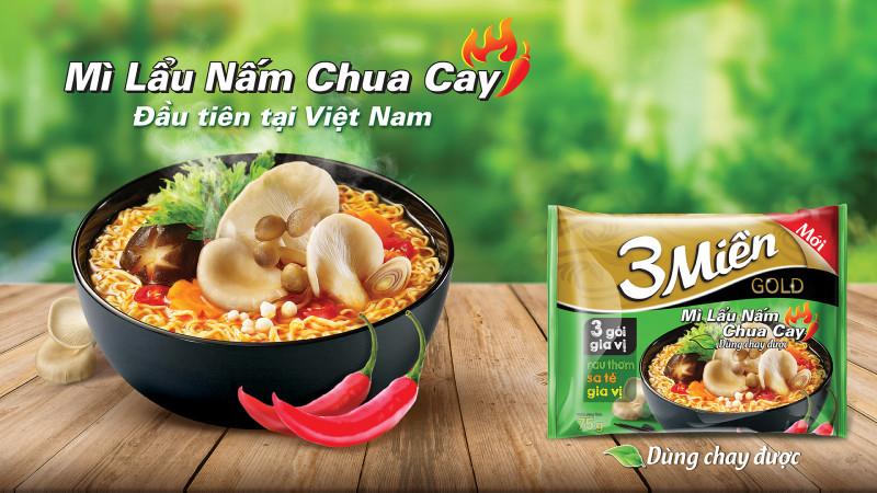 teasing-lncc-noodles-2-hd.jpg