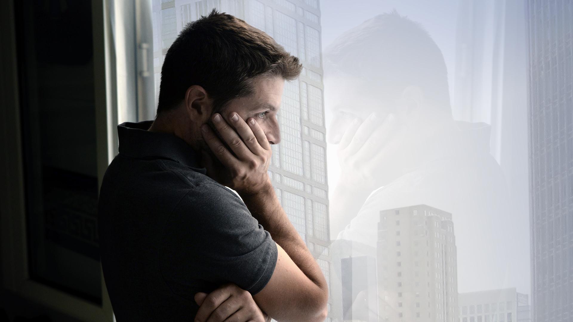 1-15-ch-sad-man-looking-out-window.jpg