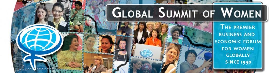 2018-global-summit-of-women.jpg