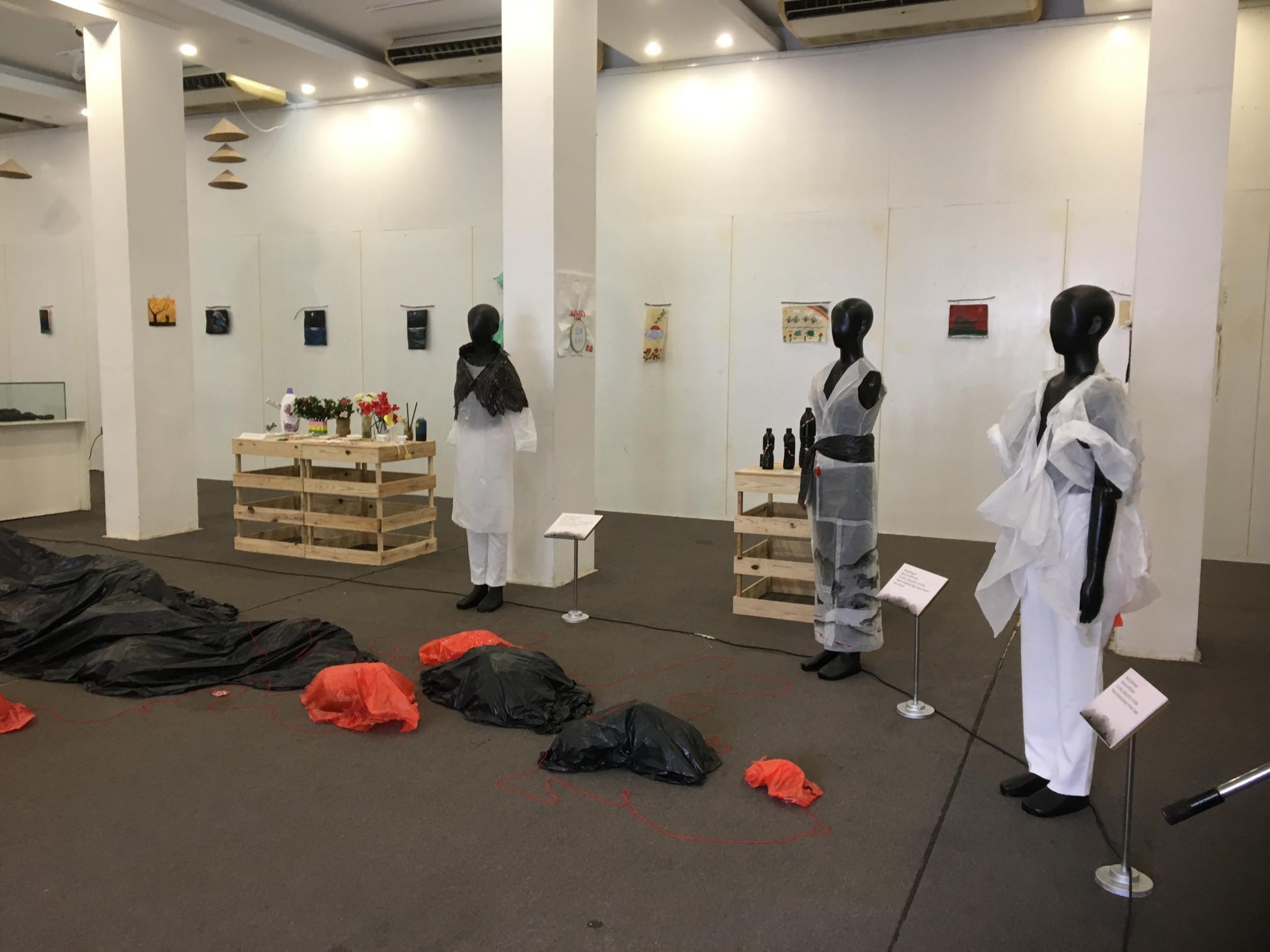 exhibition-overview.jpg