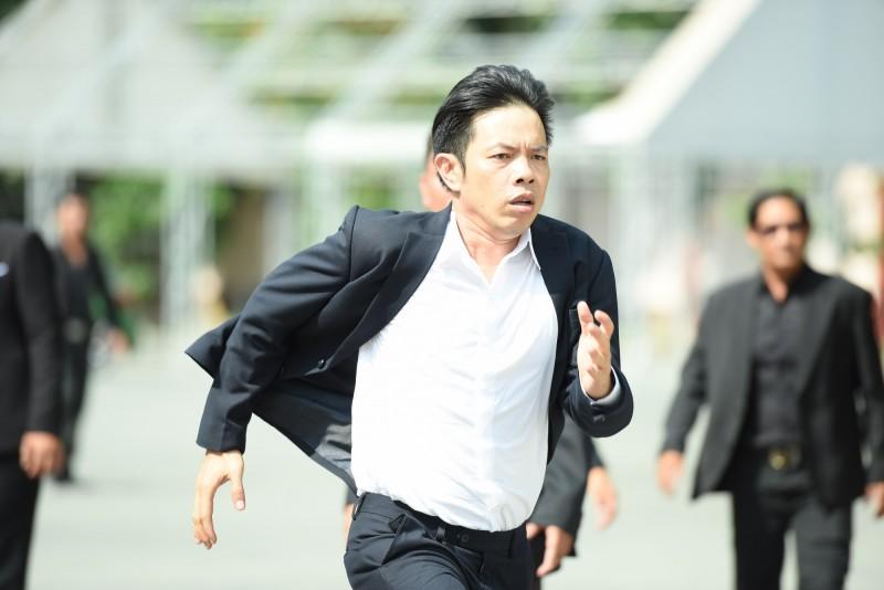 th_acting-scenes-18.JPG