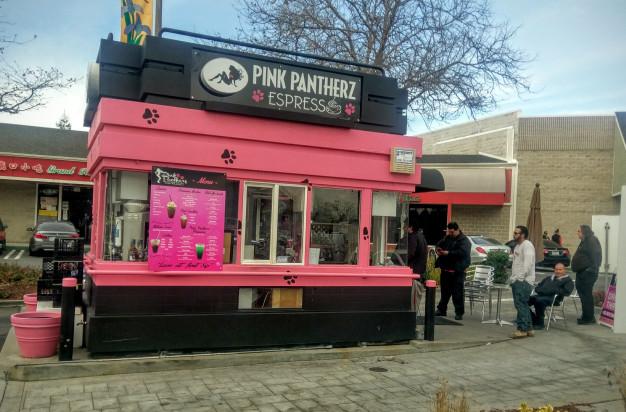 pink_pantherz.jpg