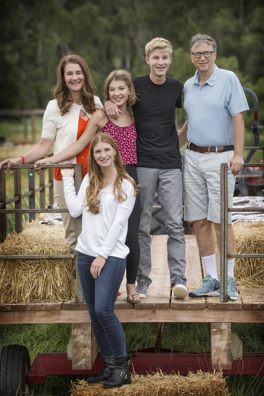 gates-family.jpg