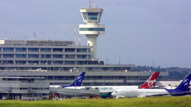 murtala-mohammed-international-airport.jpg