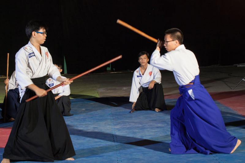 aikido-1.jpg