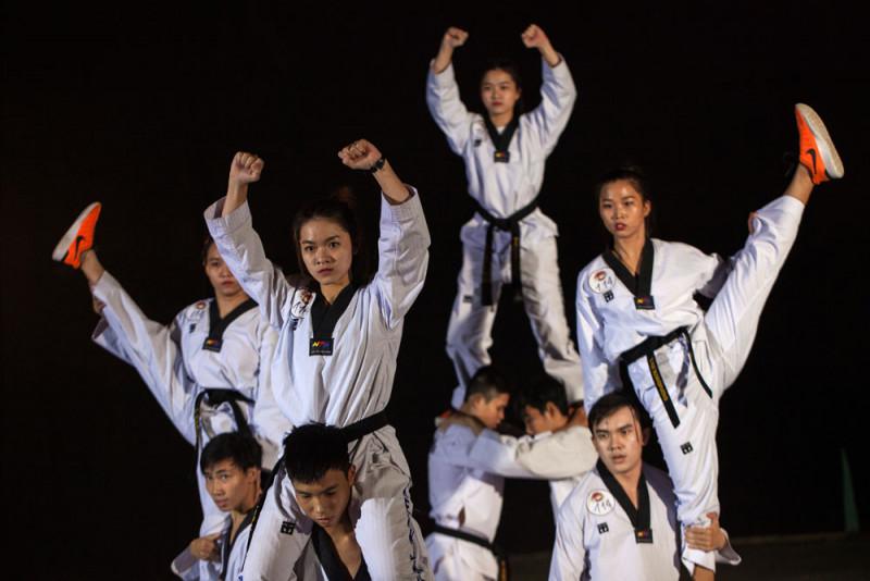taekwondo-5.jpg