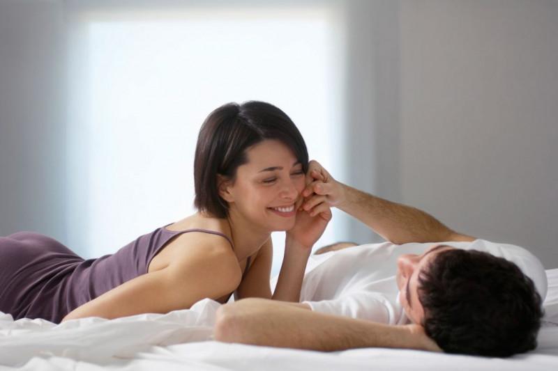 sleeping-in-underwear-1024x681.jpg