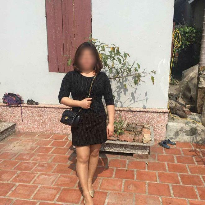 photo-1-15294682627981415741613.jpg