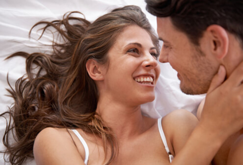 health-benefits-of-sex-s1-perks-of-sex.jpg