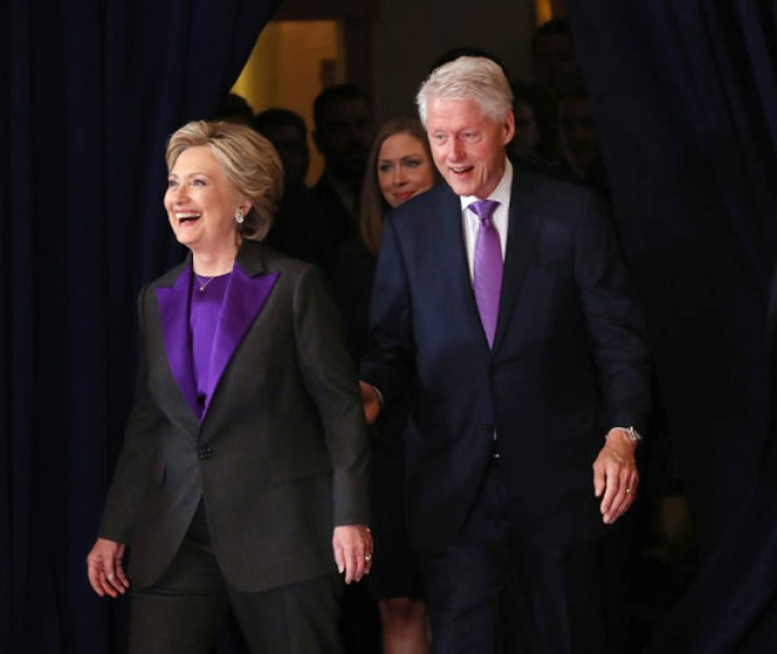 hillary-clinton-bill-clinton-1-7845-1478762356.jpg