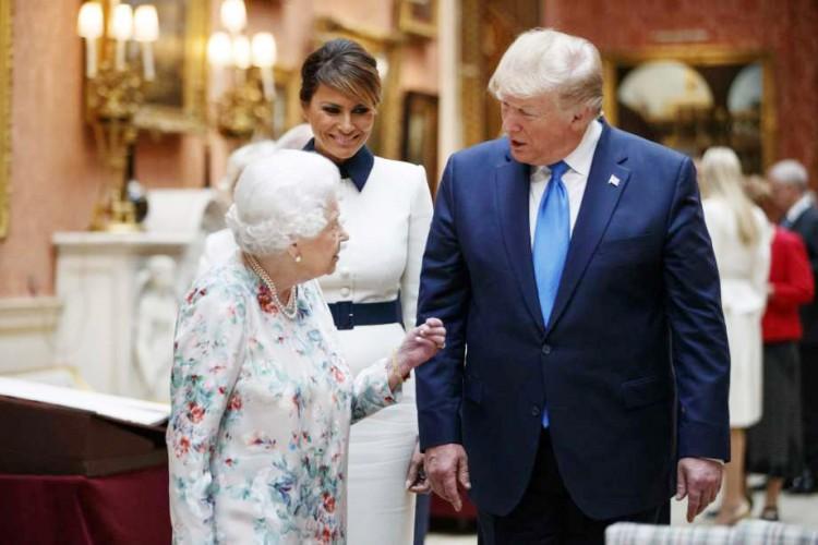 donald-trump-queen-elizabeth-ii-1.jpg