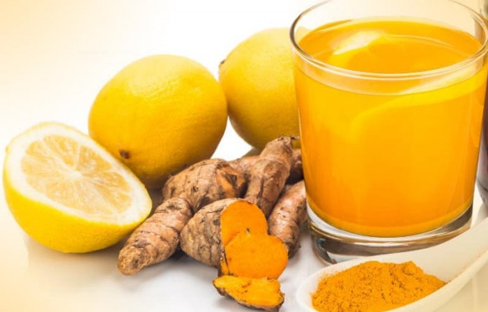 turmeric-lemon-water-800x510.jpg