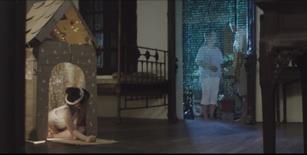 """Phim ngắn """"Ngôi nhà Carton"""" món quà ý nghĩa nhân dịp tết đoàn viên từ Vinhomes Smart City  - Ảnh 5."""