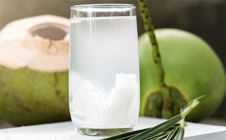 Uống gì khi bị cảm cúm để nhanh bình phục? - Ảnh 3.