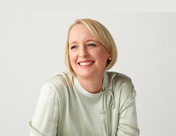 Những phụ nữ quyền lực nhất trong giới kinh doanh năm 2020 do tạp chí Fortune bình chọn - Ảnh 1.