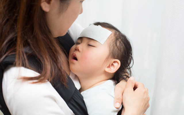Cúm thường và cúm A: Phân biệt dấu hiệu, nguyên nhân và cách phòng tránh - Ảnh 3.