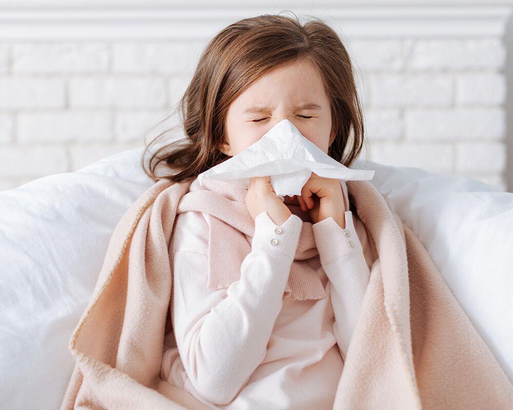 Cúm thường và cúm A: Phân biệt dấu hiệu, nguyên nhân và cách phòng tránh - Ảnh 4.