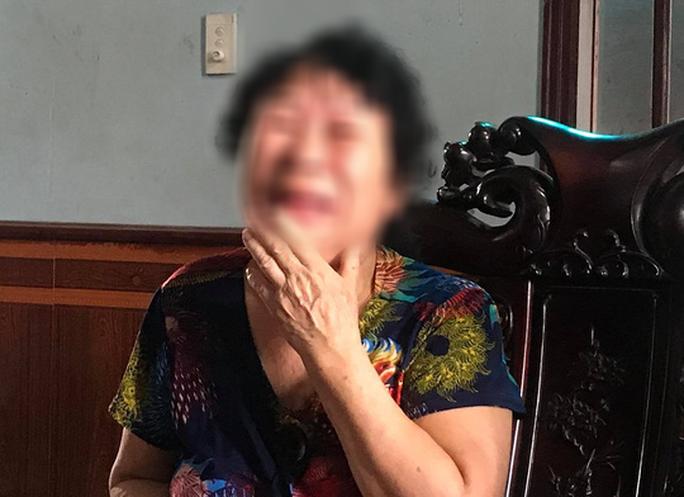 Vụ nữ sinh lớp 9 bị hiếp dâm dẫn tới có bầu: Hội LHPN tỉnh Thanh Hóa đề nghị xử lý nghiêm - Ảnh 1.