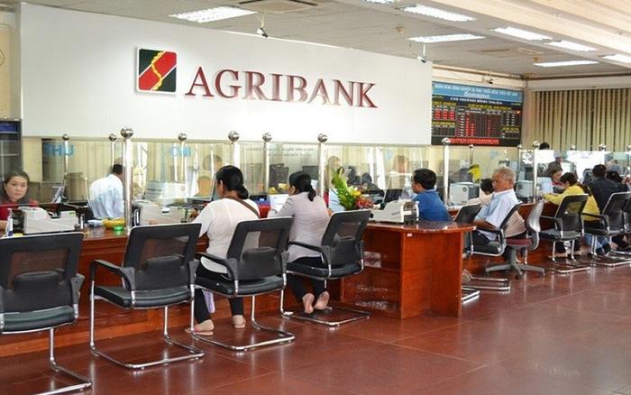 Cùng Agribank Đăng ký E-Bank – rinh nhanh quà tặng - Ảnh 1.